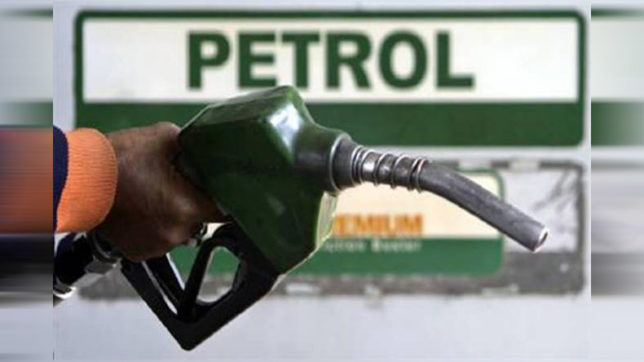 CCEA agrees to hike ethanol price for petrol blending to Rs 40.85/litre