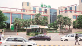NPPA issues notice to Fortis Hospital, seeks copies of bill, invoices