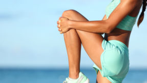 Exercise alone may not protect your knees, shows research