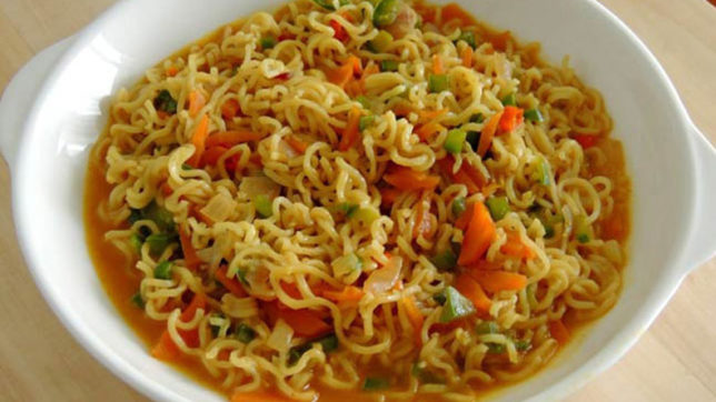 Maggi in 'soup'? Nestle faces Rs 62 lakh fine after failing lab test in Uttar Pradesh