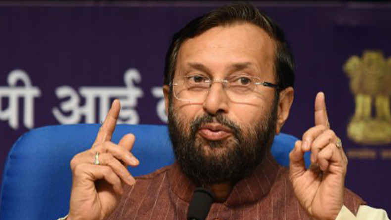 NTSE 2017-18: HRD minister Prakash Javadekar approves OBC quota in NTSE-stage II