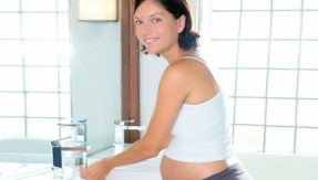 Follow these steps for healthy intimate hygiene during, after pregnancy
