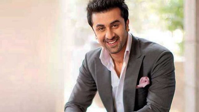 A look at Ranbir Kapoor's 10-year rollercoaster journey in Bollywood