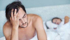 Men more at risk of rare heart attack after sex, claims Study