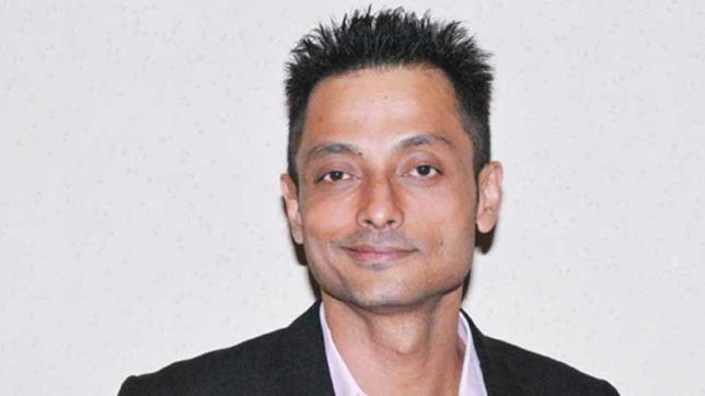 IFFI jury Chief Sujoy Ghosh resigns after 'S Durga' and 'Nude' controversy