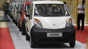 Tata Nano, nano, nano production stopped, rattan tata, tata, Tat nano india, tata india, TCS, Tata indica, tata automobile, Make in India,Narendra Modi,Rahul Gandhi,Tata Nano, Tata Nano Electric,Tata Nano,Tata Motors,Narendra Modi,Ratan Tata nano, Tata Nano, Tata Nano production, Electric Tata Nano, Small car Nano, cheapest car, Tata Motors, Nano, launched, global fanfare, world's cheapest car, dealers, placing orders,tata motors,jayem motors,tata group,autocar,auto industry india,car market india,