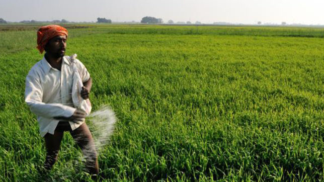 India, Tamil Nadu government sign agreement worth $318 million with World Bank for TN irrigation scheme
