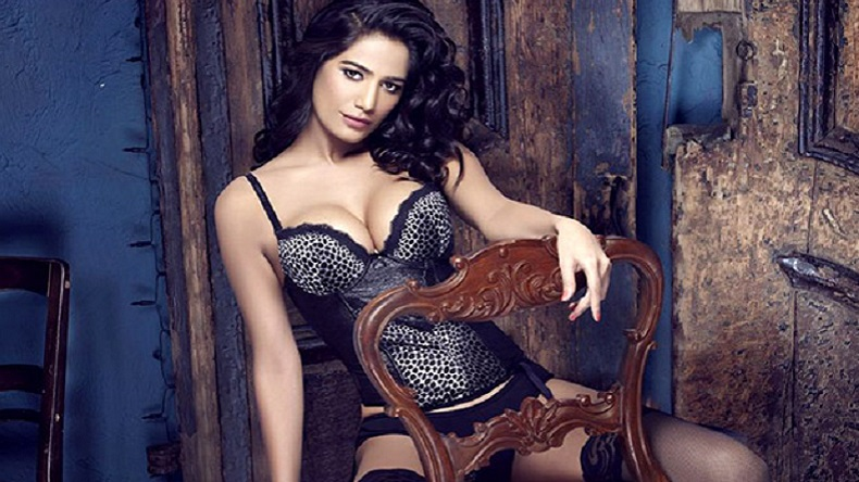 Image result for Poonam panday hot photo
