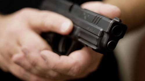 Gurugram: NSG commando shoots wife, sister-in-law with service weapon; commits suicide