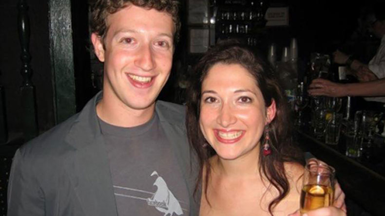 Alaska Airlines,Randi Zuckerberg,Randi Zuckerberg harassment,Alaska Airlines Randi Zuckerberg,Mark Zuckerberg sister,Mark Zuckerberg ,Facebook, Mark Zuckerberg, Randi Zuckerberg, former Facebook executive, Mark Zuckerberg,Zuckerberg,Facebook,Alaska Airlines,Randi Zuckerberg