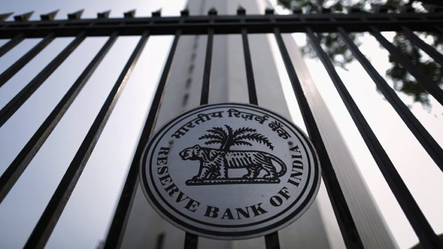 RBI, Centre working closely on bank recapitalisation plan