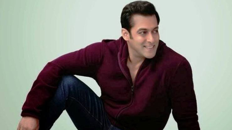 Bottom 5 Salman Khan movies that dimmed the Tubelight of