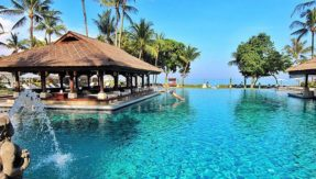 Seychelles, Bali and Maldives top Google India search as international honeymoon destinations