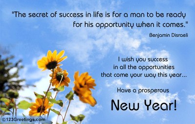 happy new year inspirational quotes for 2018 whatsapp messages sms