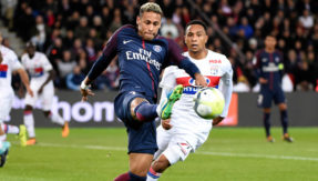 PSG ace Neymar wants record breaking £357m move to Real Madrid