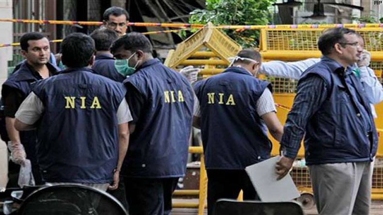 Latest News,Live News,nia,national investigation agency,ISIS,afghanistan, IS recruit,