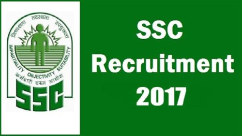 SSC cuts qualifying criteria for CGL Tier 1 exam; 39,434 more make it