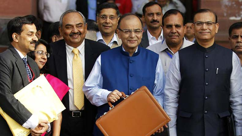 Budget 2018, Budget 2018 news, union budget 2018, union budget 2018 India, Budget live coverage, budget expectations, income tax, Railway budget, Entertainment budget, Sports budget, Budget 2018 Date, Budget 2018 India Date, Budget 2018 India, Budget 2018 News, Budget News, budget 2018 live speech, budget 2018 live streaming, where to watch union budget 2018, how to watch union Budget 2018