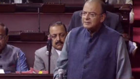 7th Pay Commission: Govt plans to scrap arrears for central govt employees in Budget 2018-19