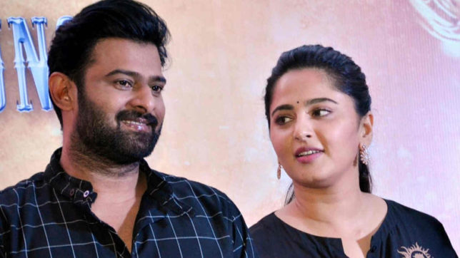 Baahubali actress Anushka Shetty says male actors deserve to be paid more