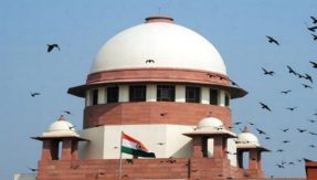 Supreme Courts asks Centre to disseminate information on air pollution