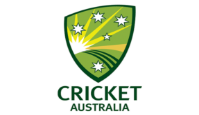 Cricket Australia announces team for South Africa series; Jhye Richardson named in 15-men squad