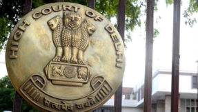 Delhi High Court asks DIAL, airlines to resolve shifting issues