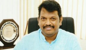 Bikinis allowed in Goa because of historic 1967 Opinion poll: BJP MLA Michael Lobo