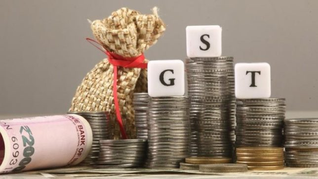 GST slashed on 29 items, 54 services: Here is what will get cheaper