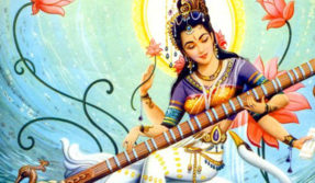 Vasant Panchami 2018: How to perform Saraswati Puja, what is needed