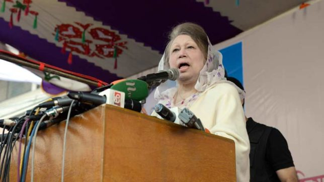 Hasina-regime-can't-keep-BN