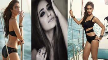 We know exactly why Ileana D'Cruz hits headlines every now and then
