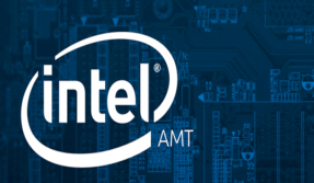 Security flaw in Intel's AMT lets attackers hack laptops in seconds