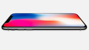 After Samaung, LG may supply OLED display for next Apple iphone