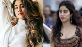 Janhvi Kapoor photos: 35 hot, sexy and most beautiful photos of Janhvi Kapoor