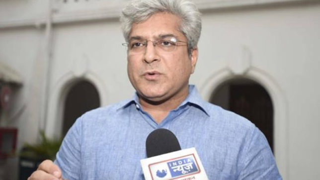 Delhi's first automated vehicle fitness centre to start this month, says Kailash Gahlot
