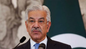 'Test our resolve': Pakistan threatens India of nuclear attack afterArmy chief Bipin Rawat's remark
