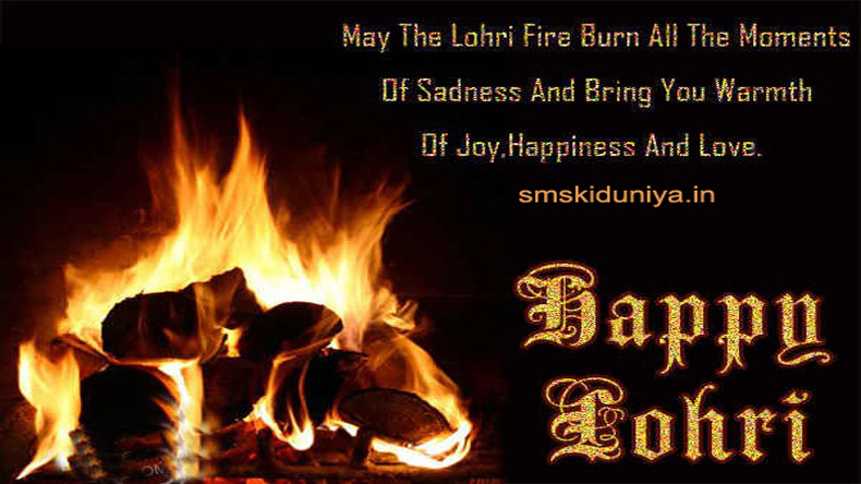 Happy lohri messages and wishes in english for 2018 whatsapp happy lohri 2018 wishes greetings sms happy lohri in advance30 sec whatsapp status video m4hsunfo Image collections
