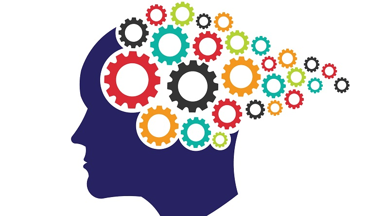 Adolescent & Behavioral Psychology gain traction in India