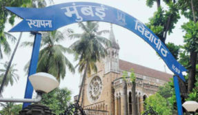 With zero lectures held, Mumbai University asks over 2000 MSc students to take exam on January 23
