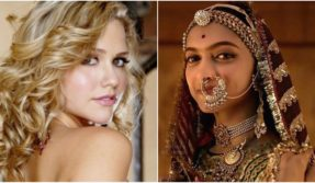 Ram Gopal Varma hits out again; says may the best woman win between Mia Malkova and Deepika Padukone
