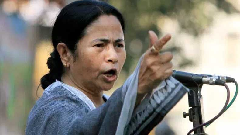 mamata banerjee, Assam, Assam National Register of Citizens, Assam NRC, Assam NRC Draft, nrc, NRC Assam, nrc assam 2018, supreme court