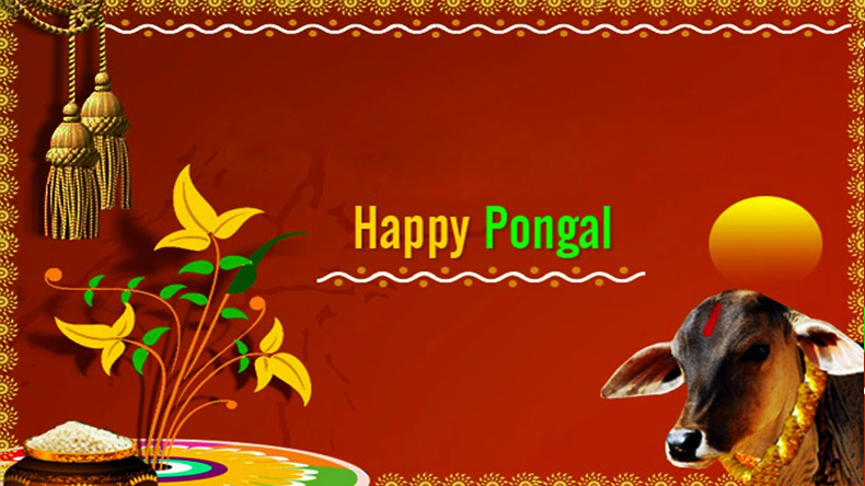 Pongal messages and wishes in english for 2018 whatsapp messages check out some facebook posts on pongal wishes in english that you can also share with friends m4hsunfo