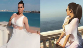 Trishala Dutt photos: 35 hot, sexy and most beautiful photos of Trishala Dutt photos: 35 hot, sexy and most beautiful photos of Trishala Dutt