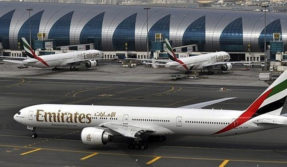 Qatar denies UAE claims of intercepting Emirati civilian aircraft