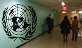 UN Security Council reform process co-chairs schedule negotiation meeting in February