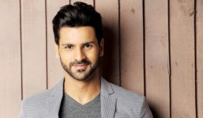 Yeh Hai Mohabbatein fame Vivek Dahiya attacked by drunk men during a shoot
