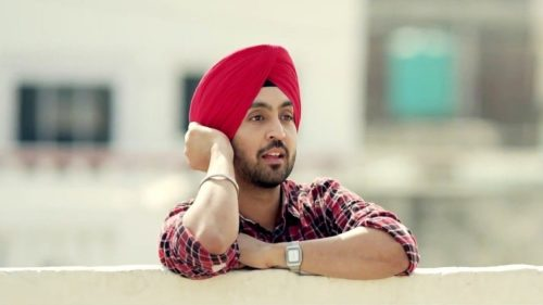 After Bollywood successes in Udta Punjab and Phillauri, Diljit Dosanjh feels that he has not become a star yet