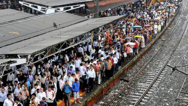 Mumbai Railway mega block: Mumbaikers to face 5-Hour traffic block between Ambivali and Asangaon on Thursday