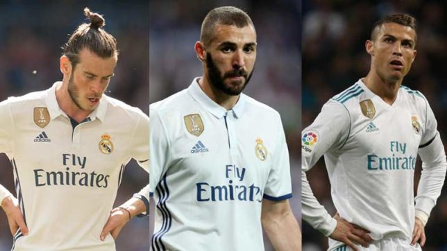 Which-players-Real-Madrid-s